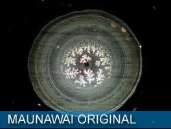Maunawai Original