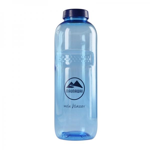 Trinkflasche aus Tritan 0,5 l